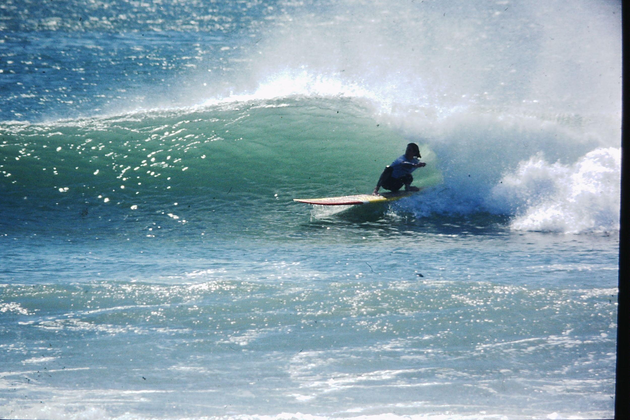 bruce_jones_surfboards_14.JPG