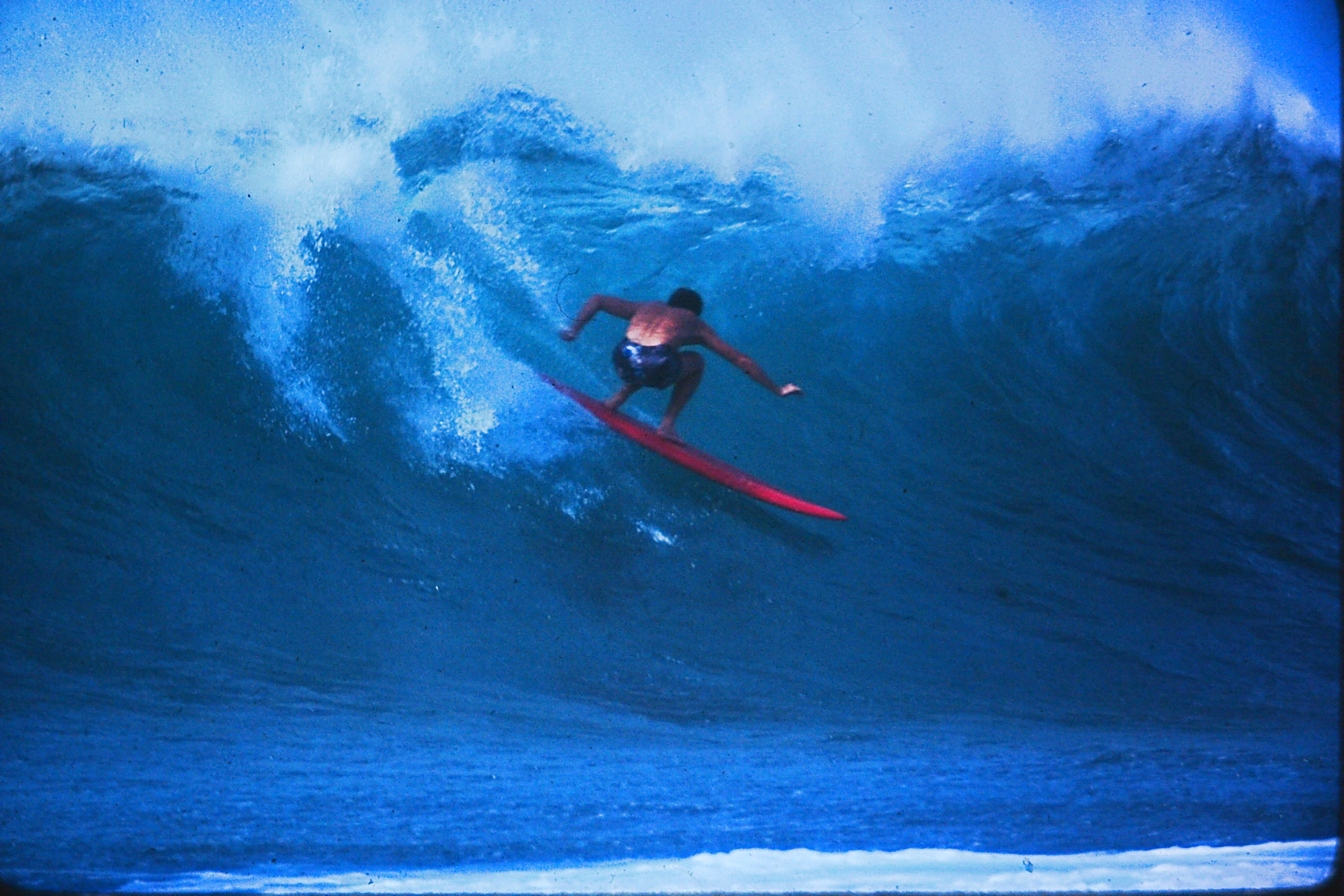 bruce_jones_surfboards_7.jpg