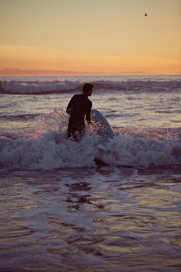bruce_jones_surfboards_cali_sunsetb.jpg