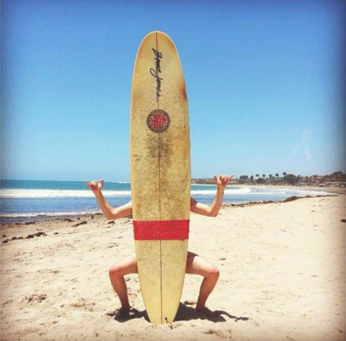 bruce_jones_surfboards_hlsa.png