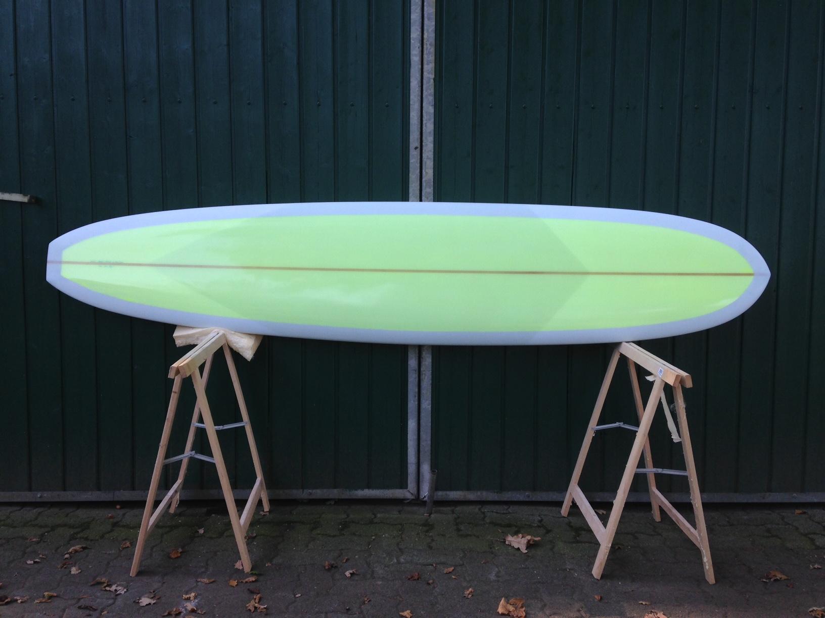 jones_shapes_brock_jones_surfboard_002.JPG