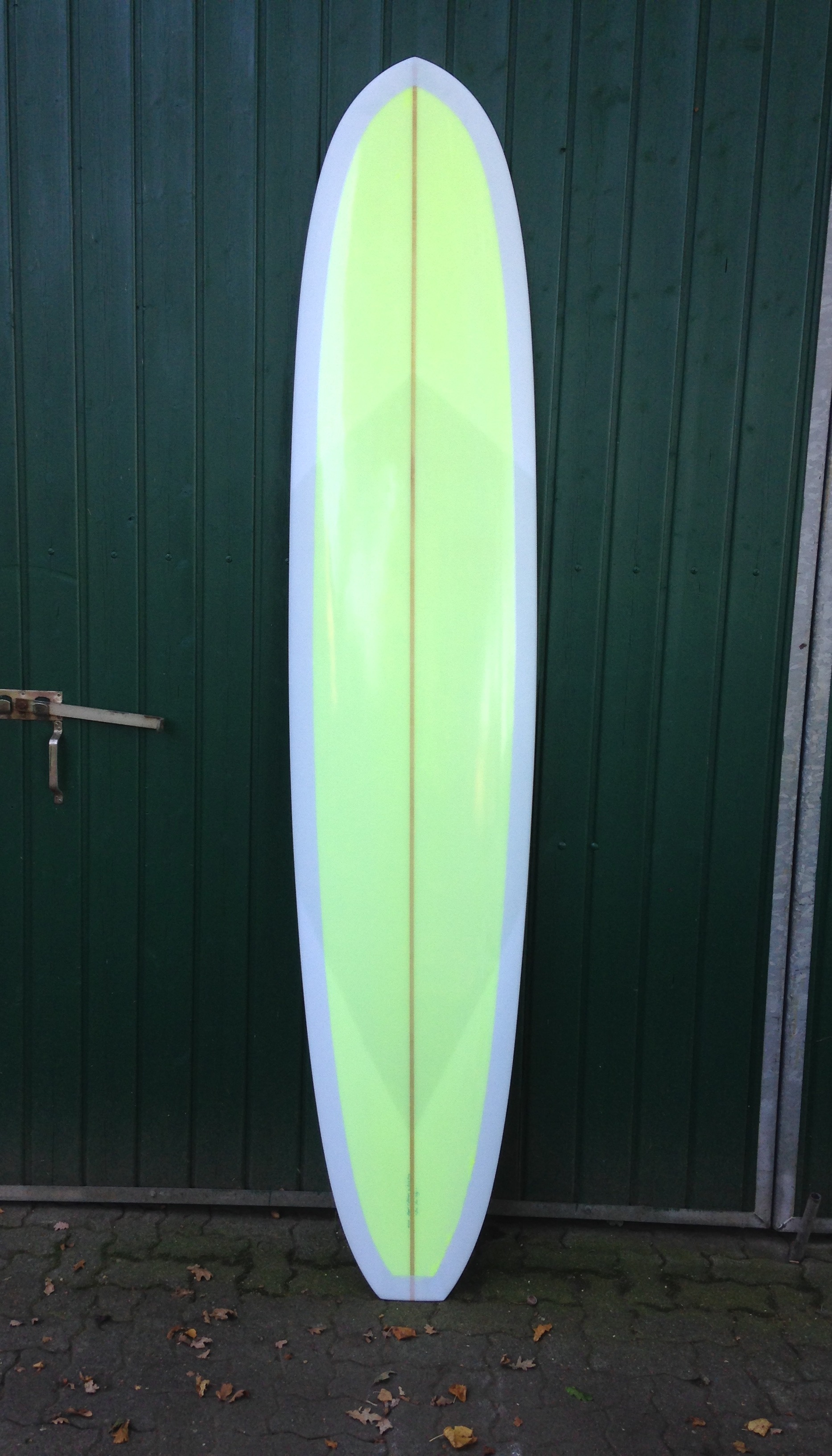 jones_shapes_brock_jones_surfboard_ondine.jpg