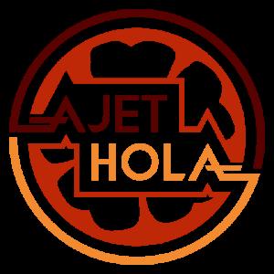 hola-logo300.png
