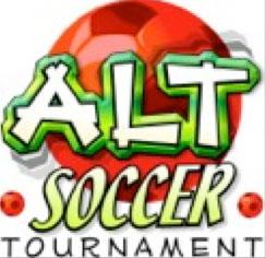 soccer-sig.jpg