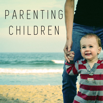 Parent_Child.jpg