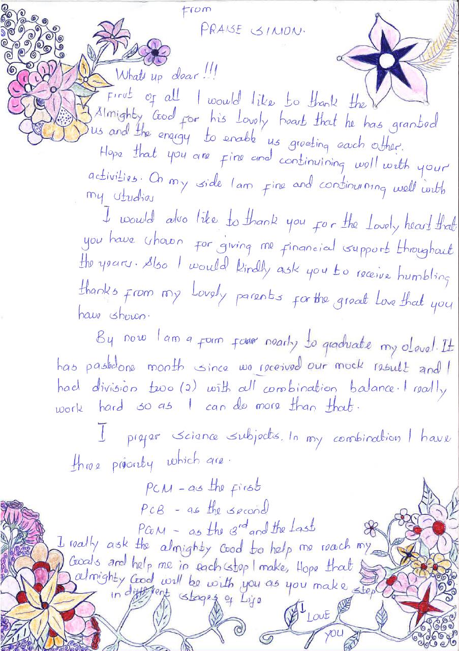 BGSS Letter 1 Sept 2018.jpg