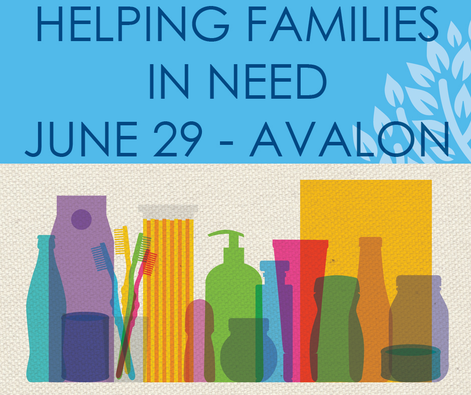 Please help us help families in need… - On Sunday 29th June we will be at Woolworths in Avalon, inviting our local community to help families across Sydney who are in need.We'll be there from 8am - 5pm and we'd really love and appreciate your help and support.——————————————————————————————————————Many thousands of families across Sydney find it difficult to make ends meet. Sometimes this means that some of the household basics we take for granted, including basic groceries, are simply out of reach.We are partnering with Anglicare to provide some of these basics through a food drive, where all donated food will make it to families across Sydney who cannot afford them.Please come and help us on Saturday 29th June by purchasing non-perishable food items from Woolworths and leaving them with our team of volunteers who will pack and send them to Anglicare.You can find out more about Anglicare and www.anglicare.org.au