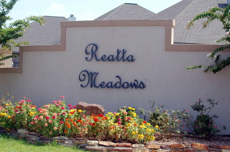Reatta Meadows College Station,Texas <br><img src=