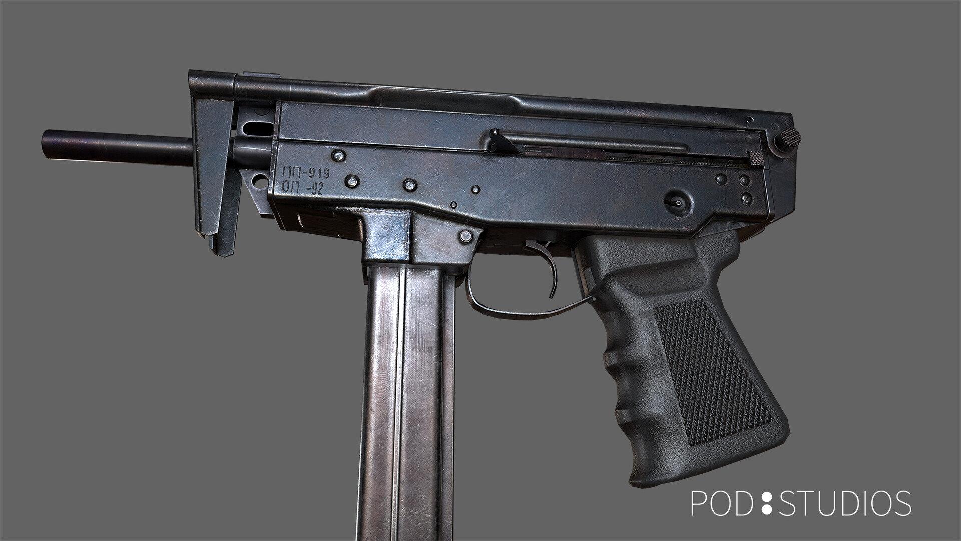 pod-8-render-kedrpp91pod8-7.jpg
