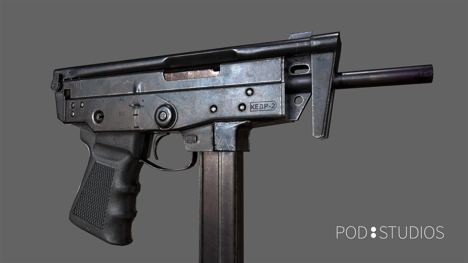 pod-8-render-kedrpp91pod8-6.jpg