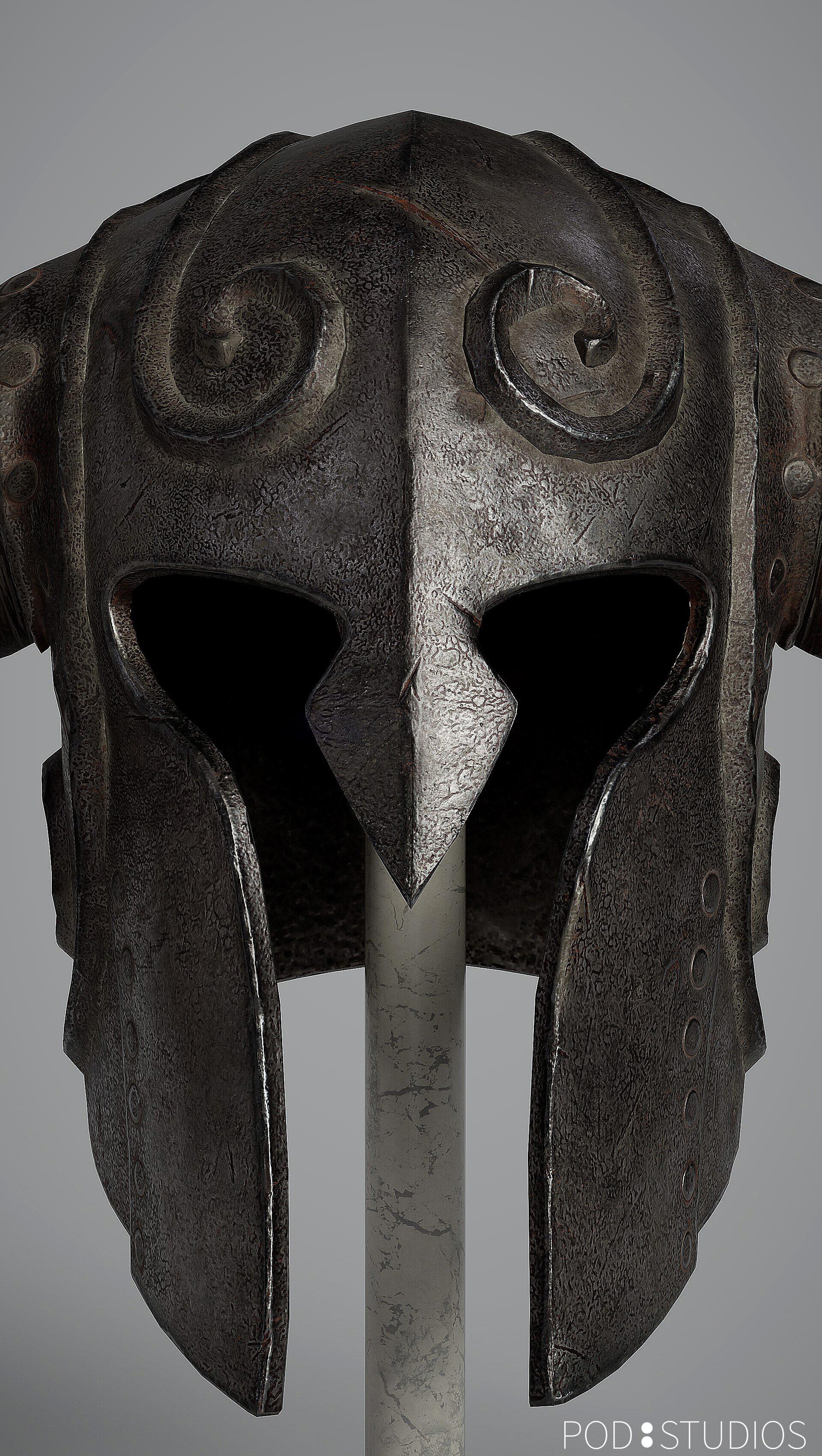 pod-8-ancienthelmetp8-3.jpg