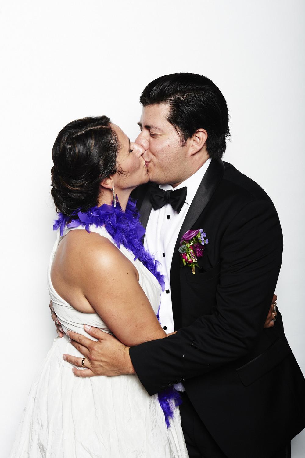 20150606_Wedding_0259.jpg