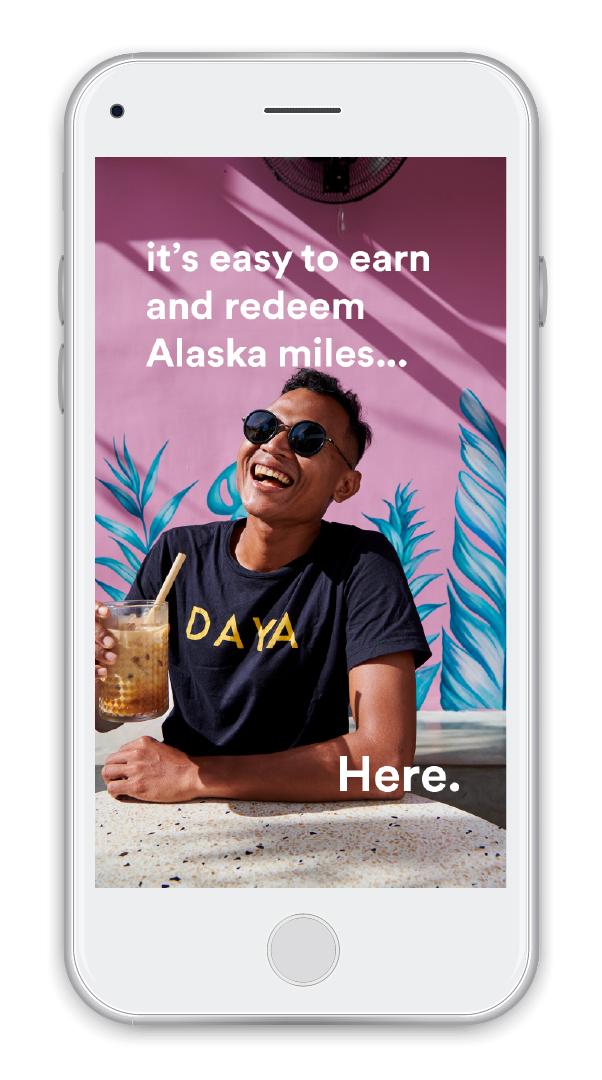 Alaska-Air_Insta-Story_Global-4.png