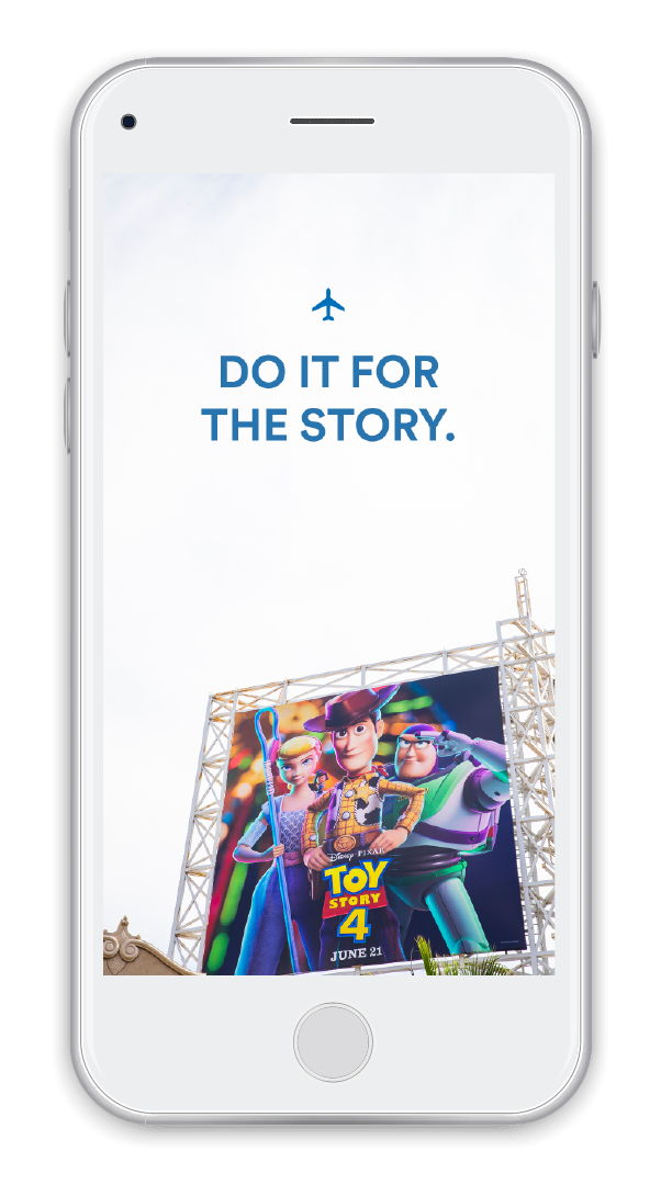 Alaska-Air_Insta-Story_Toy-Story-Premiere-1.png