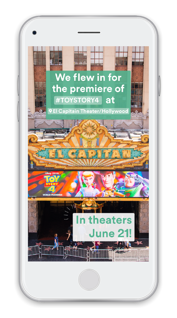 Alaska-Air_Insta-Story_Toy-Story-Premiere-2.png