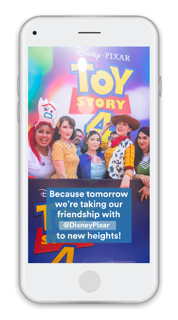 Alaska-Air_Insta-Story_Toy-Story-Premiere-3.png