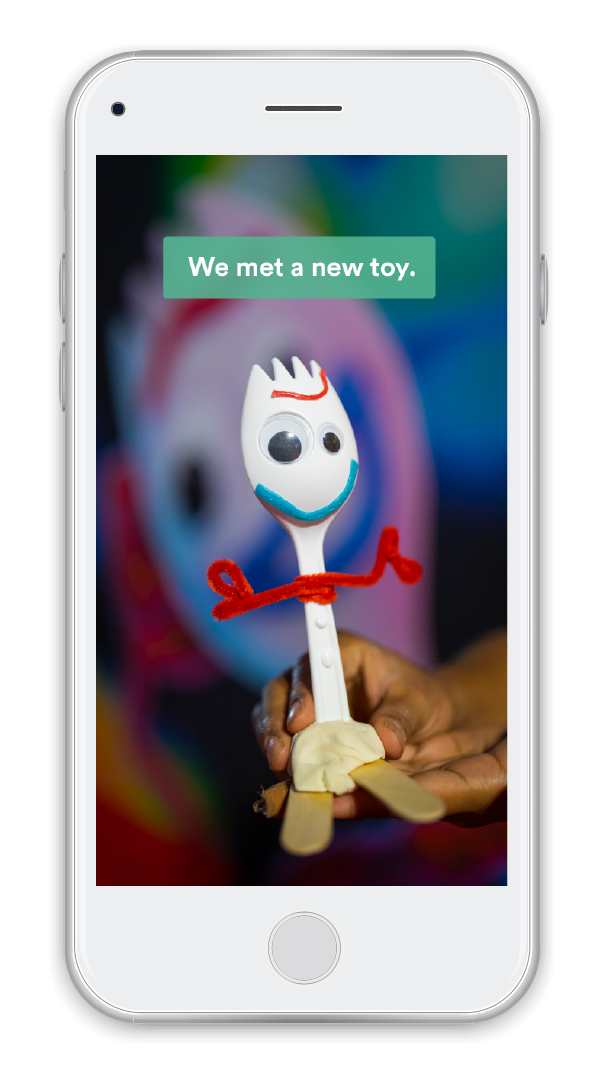 Alaska-Air_Insta-Story_Toy-Story-Premiere-6.png