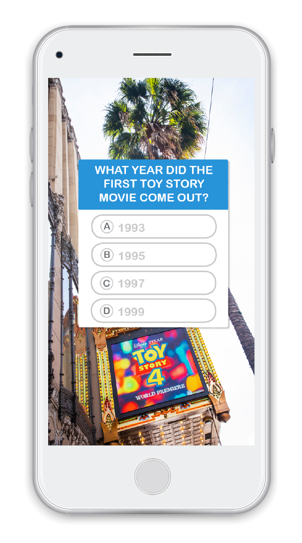 Alaska-Air_Insta-Story_Toy-Story-Premiere-7.png