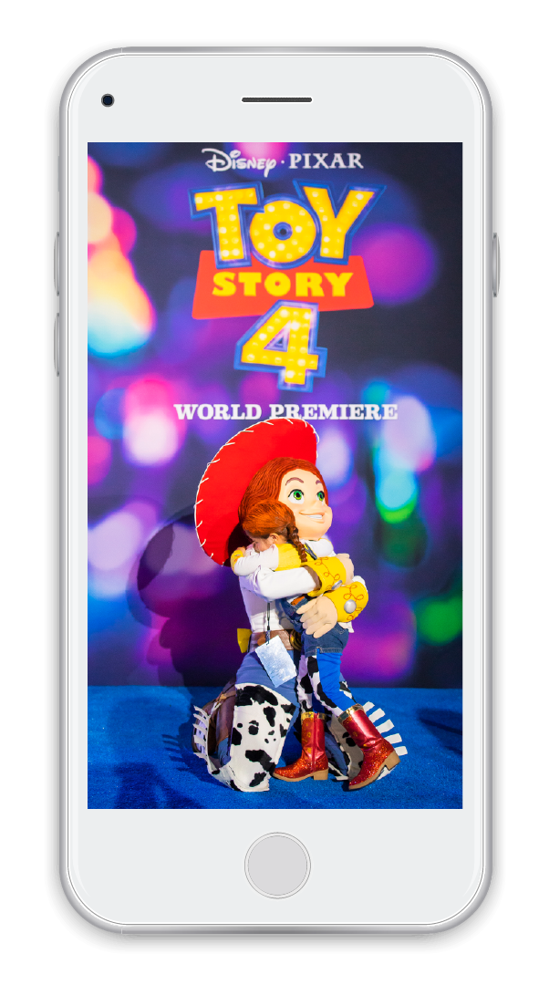 Alaska-Air_Insta-Story_Toy-Story-Premiere-8.png