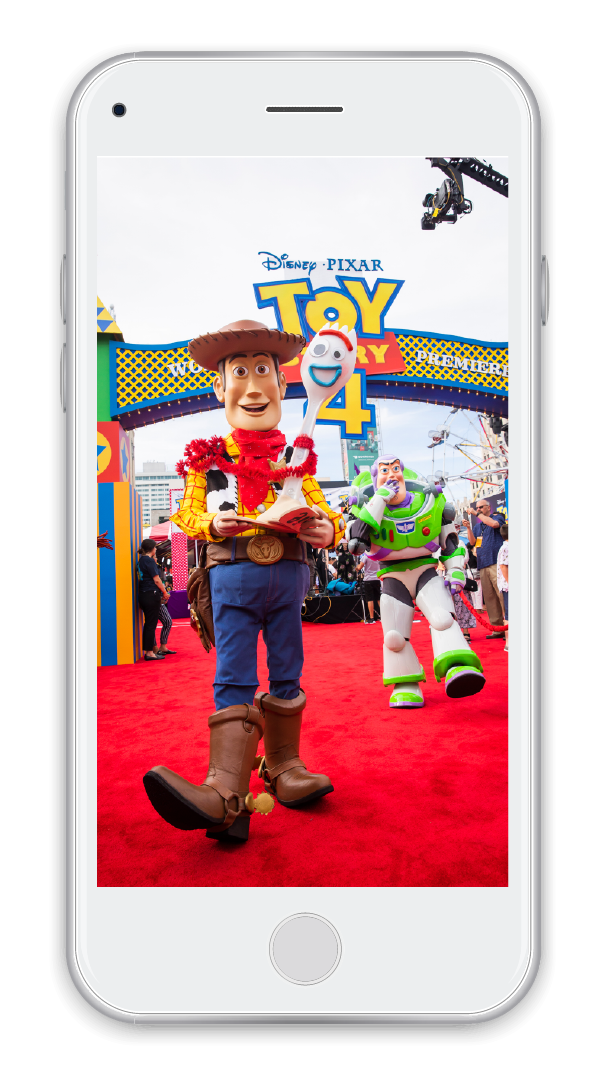 Alaska-Air_Insta-Story_Toy-Story-Premiere-10.png