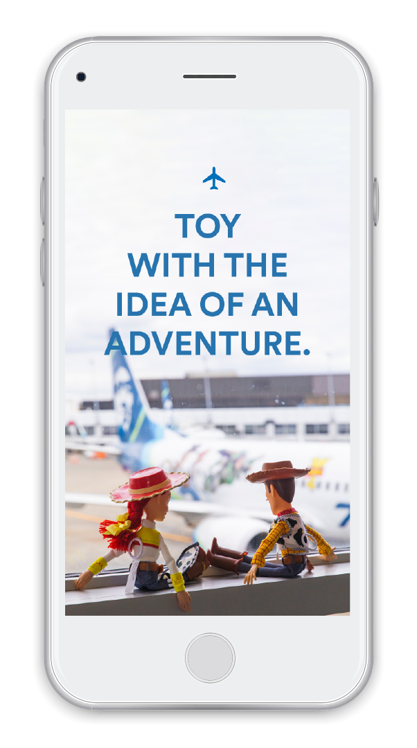 Alaska-Air_Insta-Story_Toy-Story-Activation-1.png