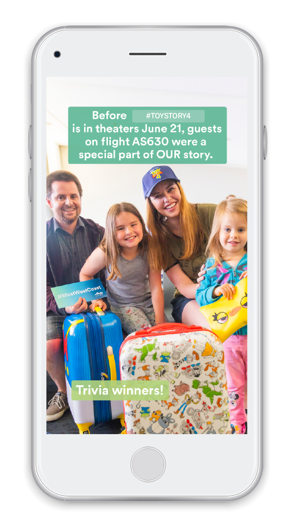 Alaska-Air_Insta-Story_Toy-Story-Activation-2.png