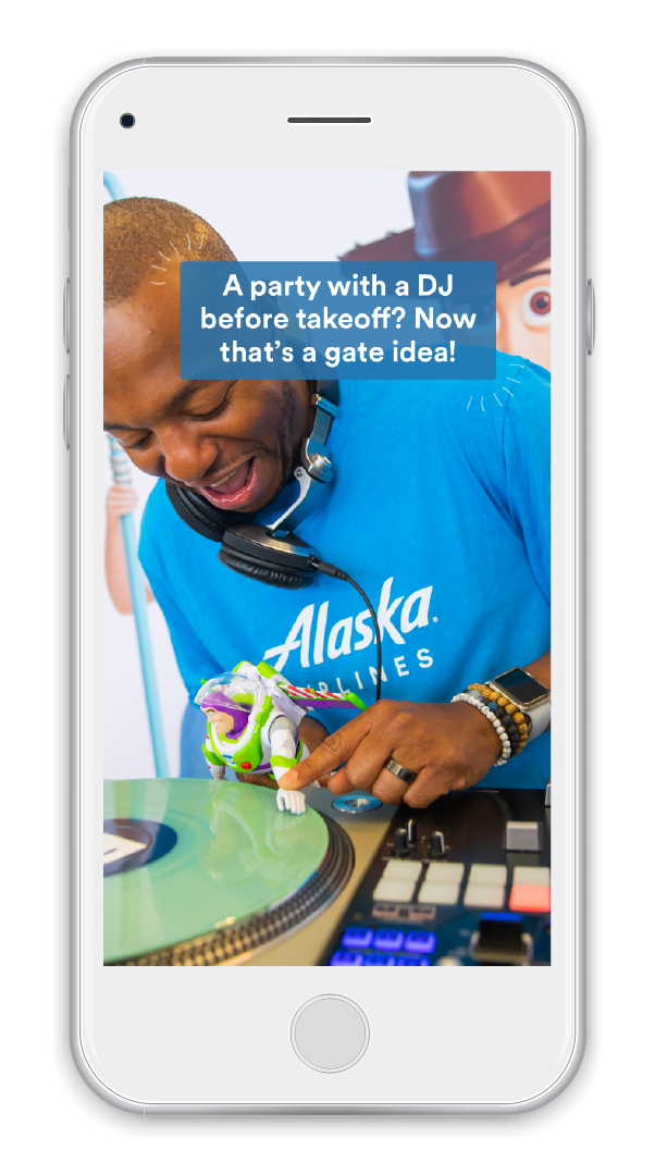 Alaska-Air_Insta-Story_Toy-Story-Activation-3.png