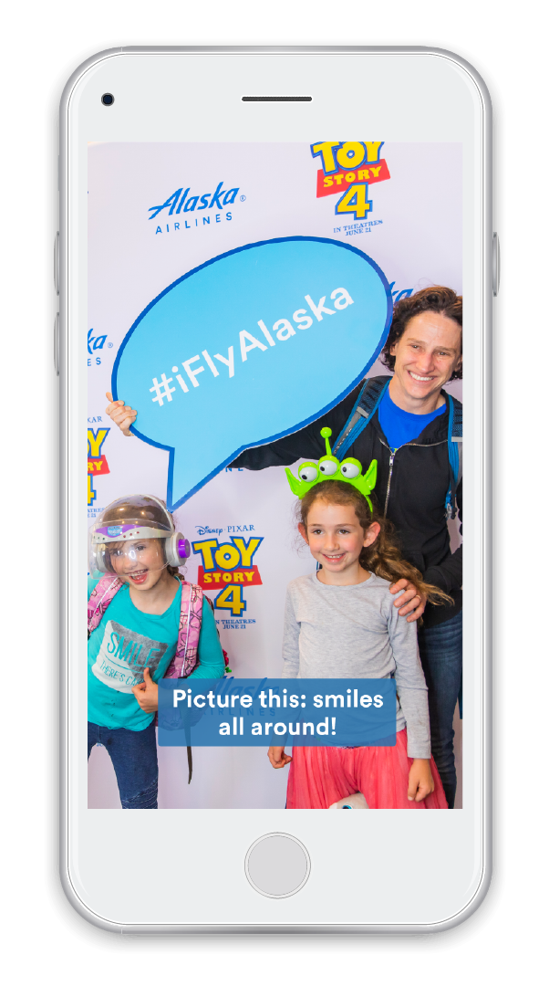 Alaska-Air_Insta-Story_Toy-Story-Activation-5.png