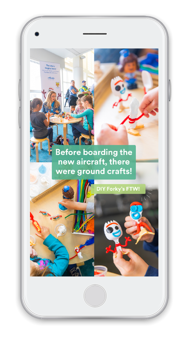 Alaska-Air_Insta-Story_Toy-Story-Activation-6.png