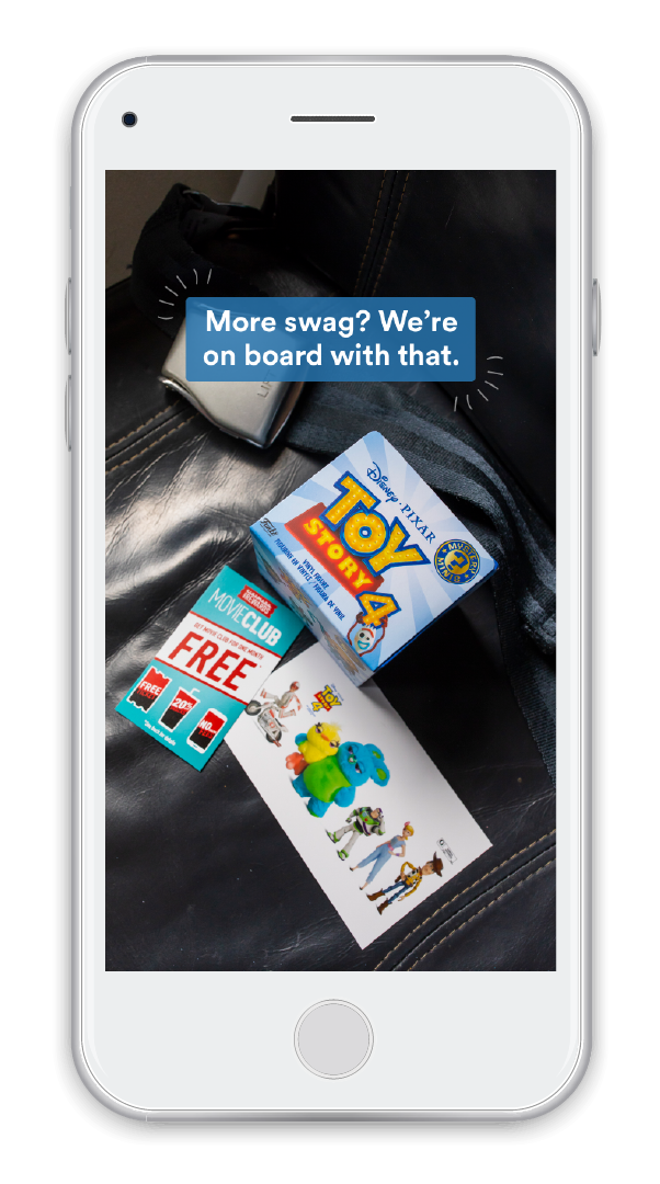 Alaska-Air_Insta-Story_Toy-Story-Activation-7.png