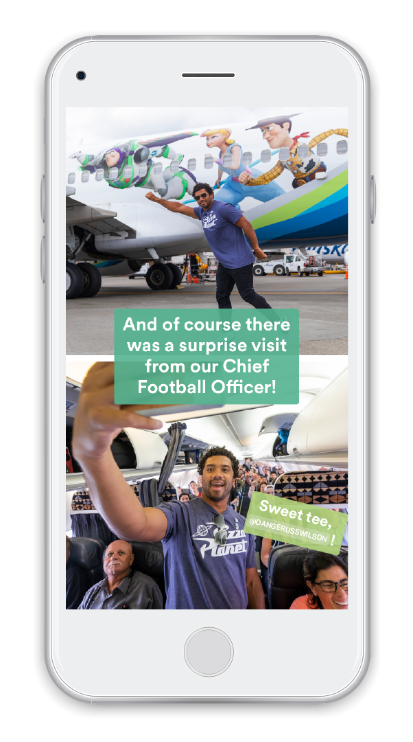 Alaska-Air_Insta-Story_Toy-Story-Activation-8.png