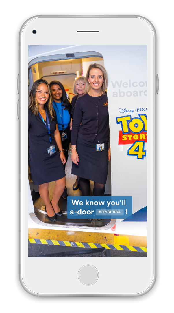 Alaska-Air_Insta-Story_Toy-Story-Activation-9.png
