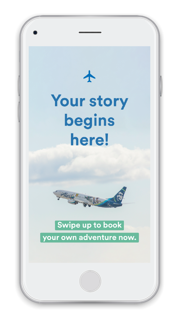 Alaska-Air_Insta-Story_Toy-Story-Activation-10.png