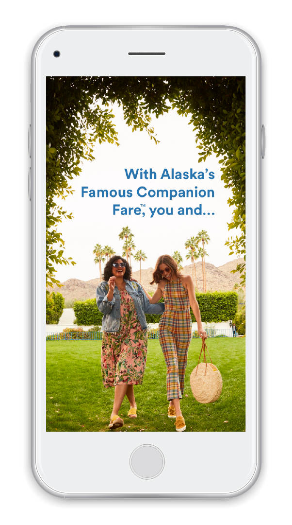 Alaska-Air_Insta-Story_Companion-Fare-3.png