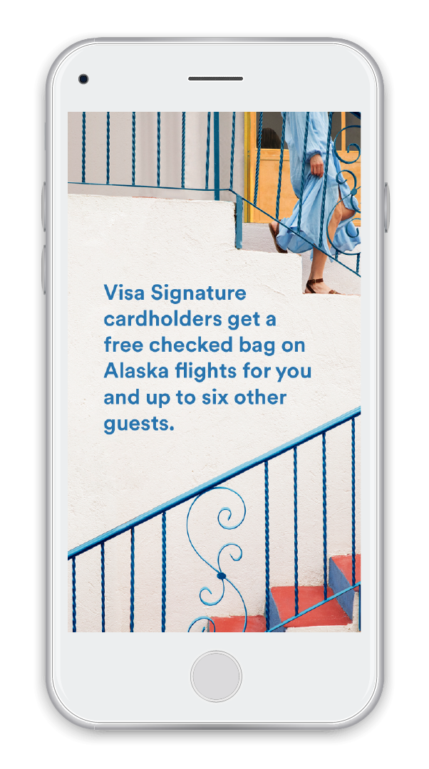 Alaska-Air_Insta-Story_Free-Bags-2.png