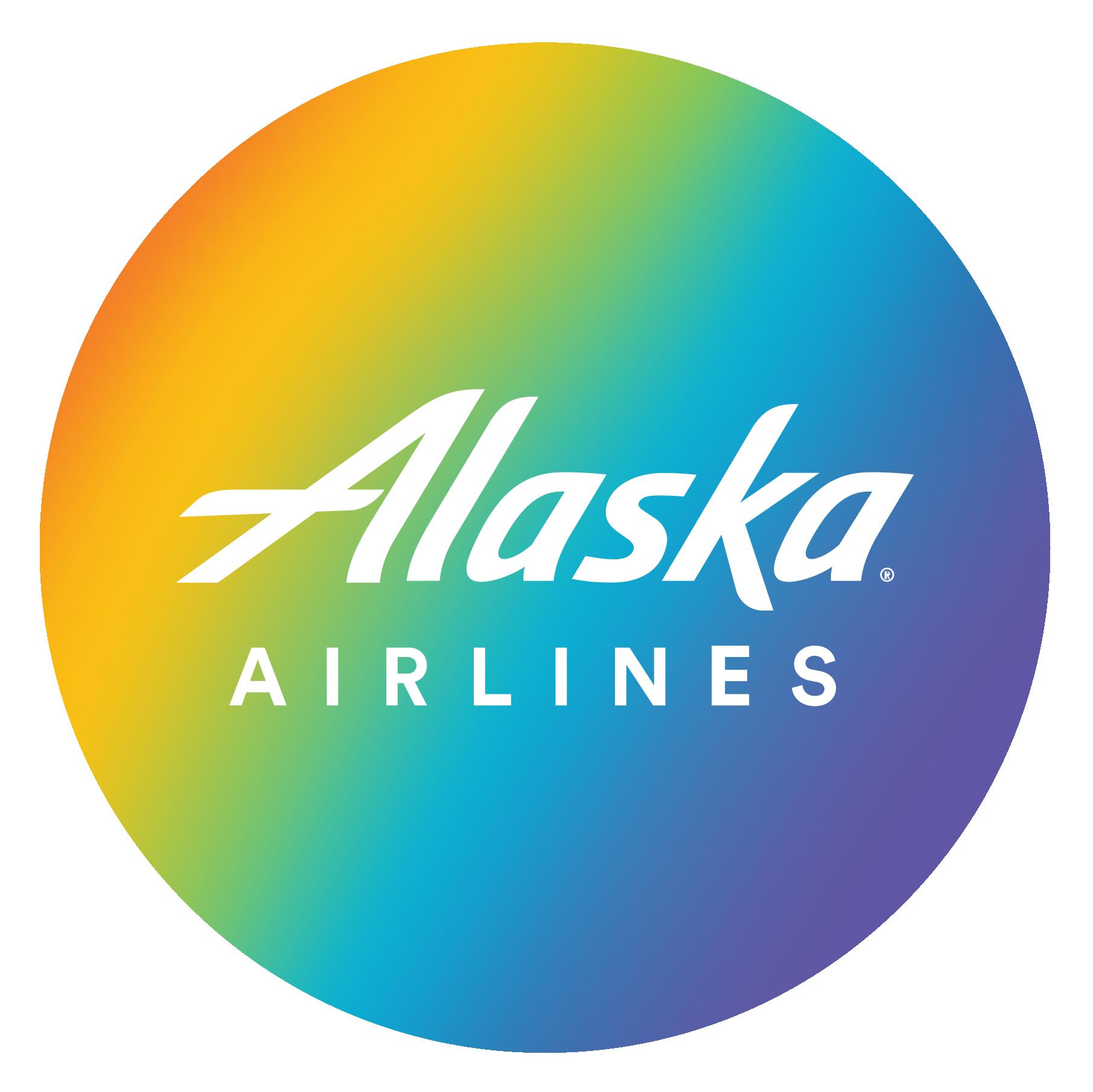 Alaska-Air_Pride_Parade-1.png