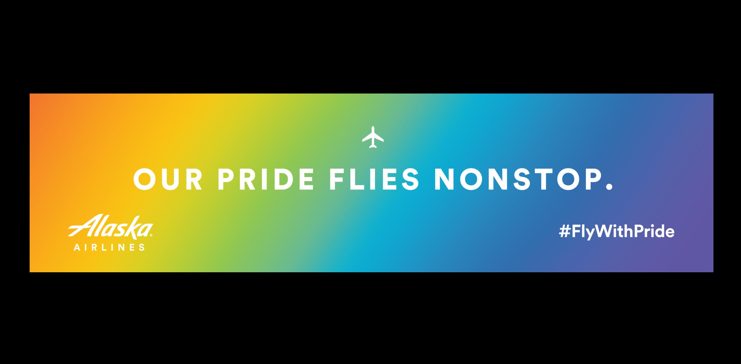 Alaska-Air_Pride_Parade-2.png