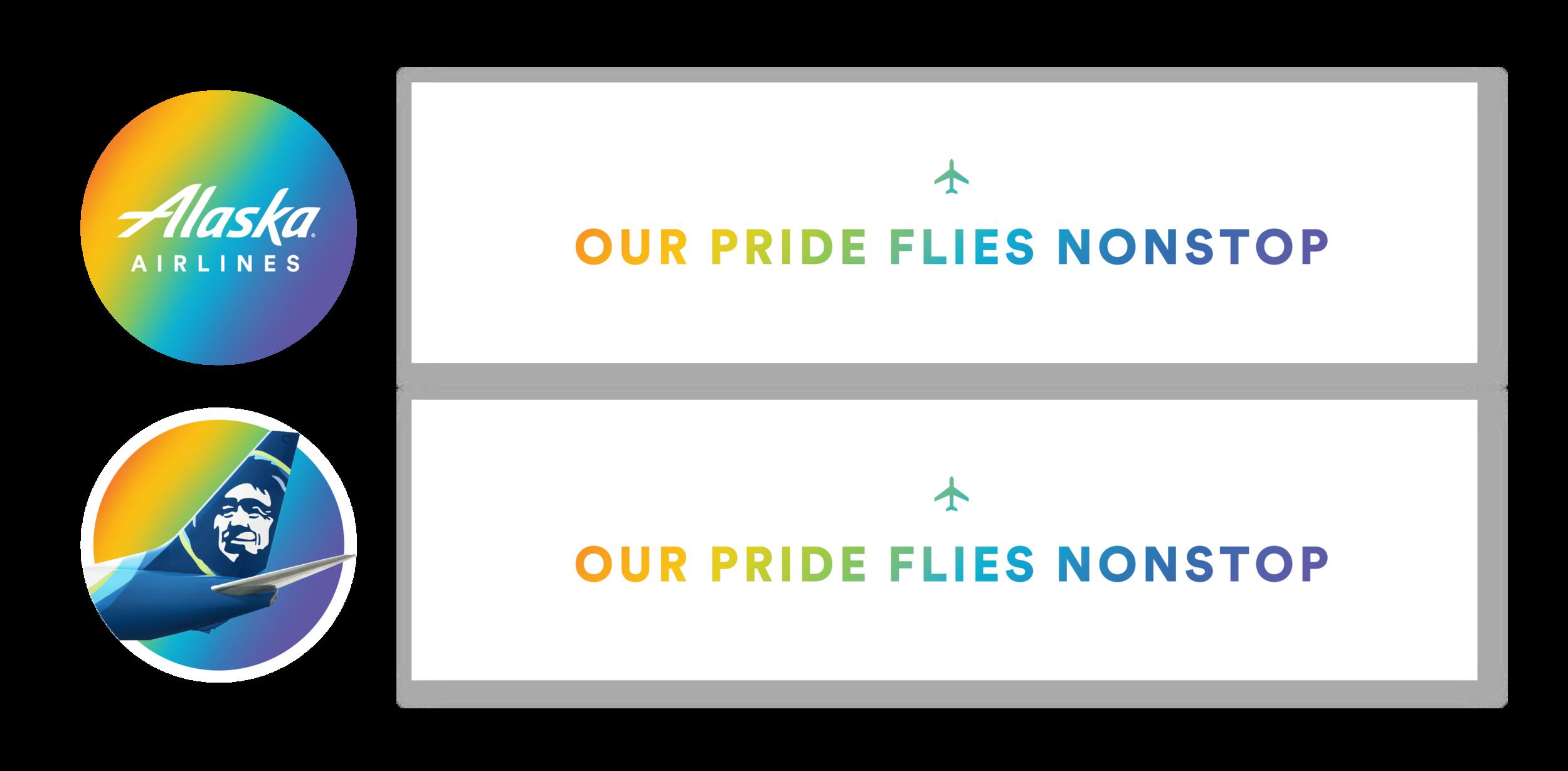 Alaska-Air_Pride_Social-1.png