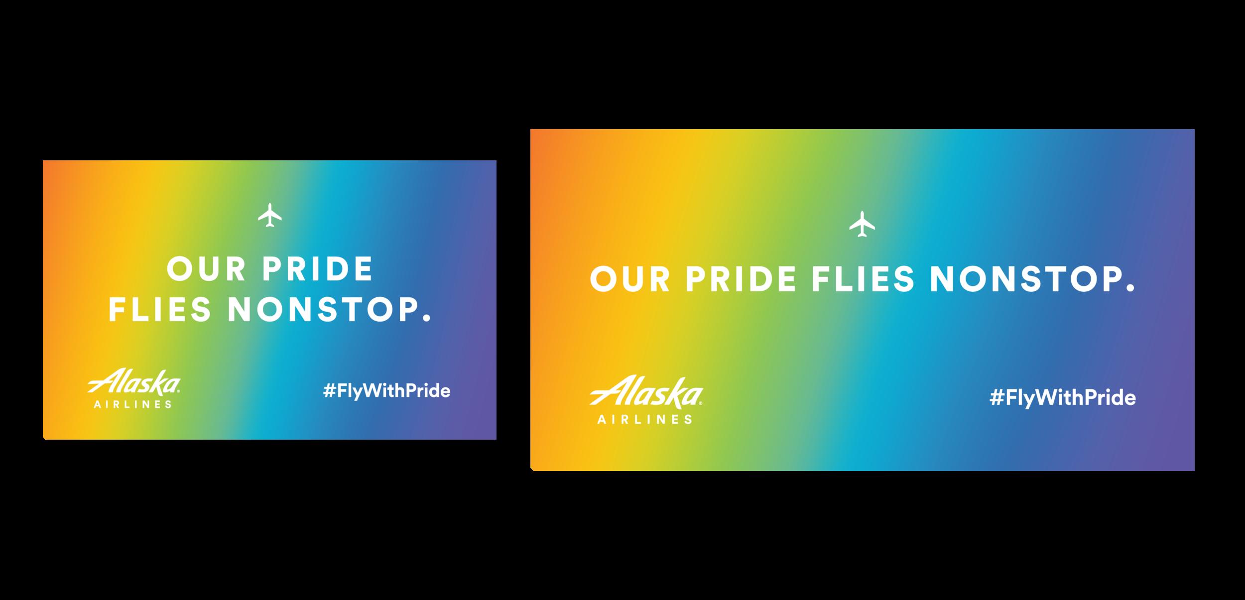 Alaska-Air_Pride_Parade-3.png