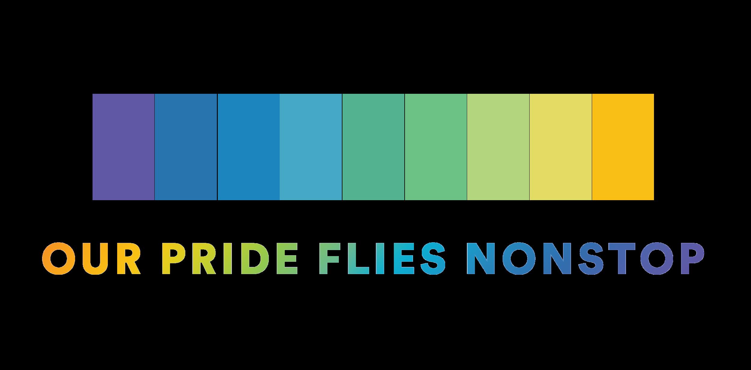 Alaska-Air_Pride_Social-2.png