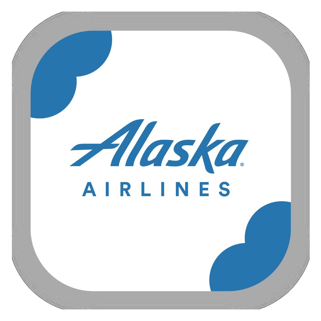 Alaska-Air_Autism-App-Icon-2.png