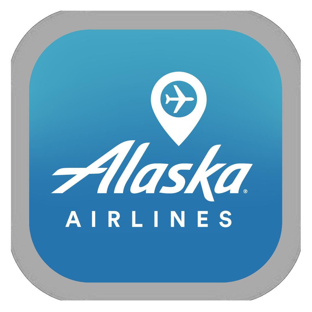 Alaska-Air_Autism-App-Icon-1.png