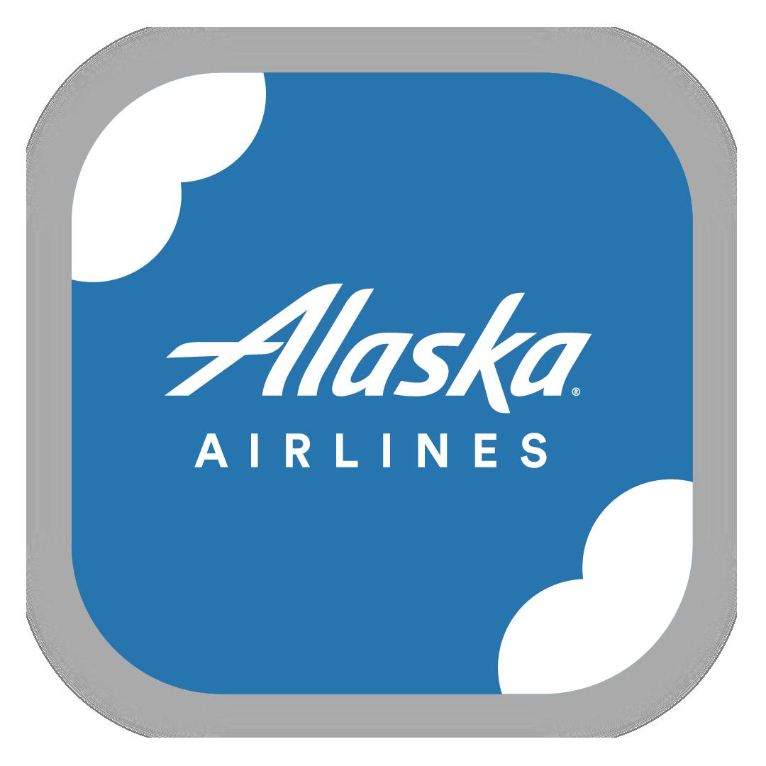 Alaska-Air_Autism-App-Icon-3.png