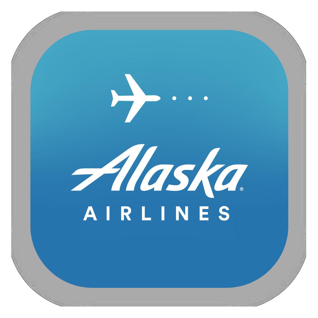 Alaska-Air_Autism-App-Icon-4.png