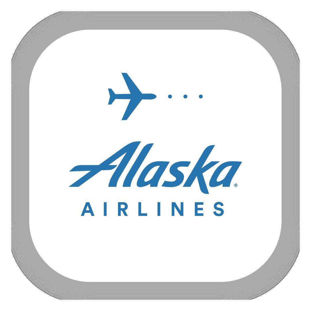 Alaska-Air_Autism-App-Icon-5.png