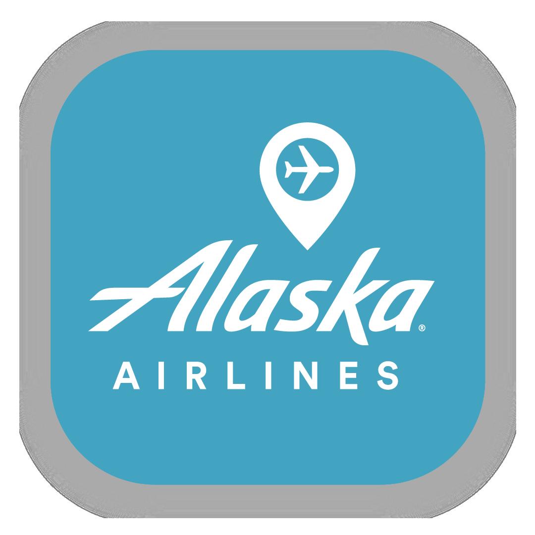 Alaska-Air_Autism-App-Icon-7.png