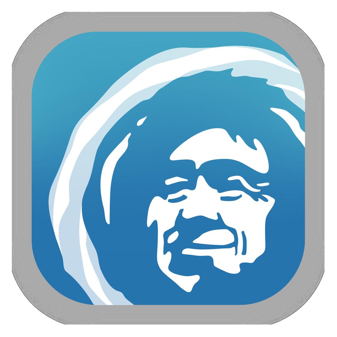 Alaska-Air_Autism-App-Icon-6.png
