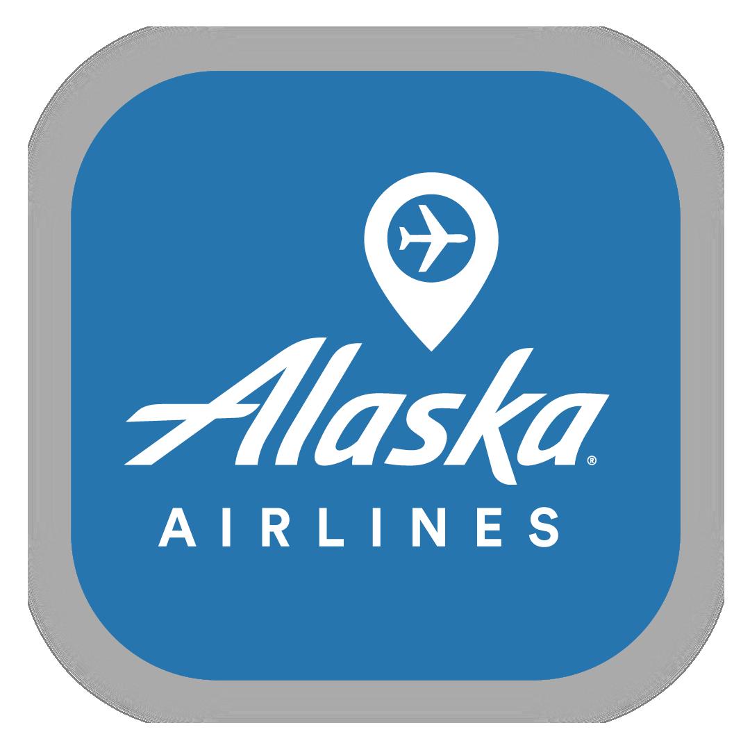 Alaska-Air_Autism-App-Icon-8.png