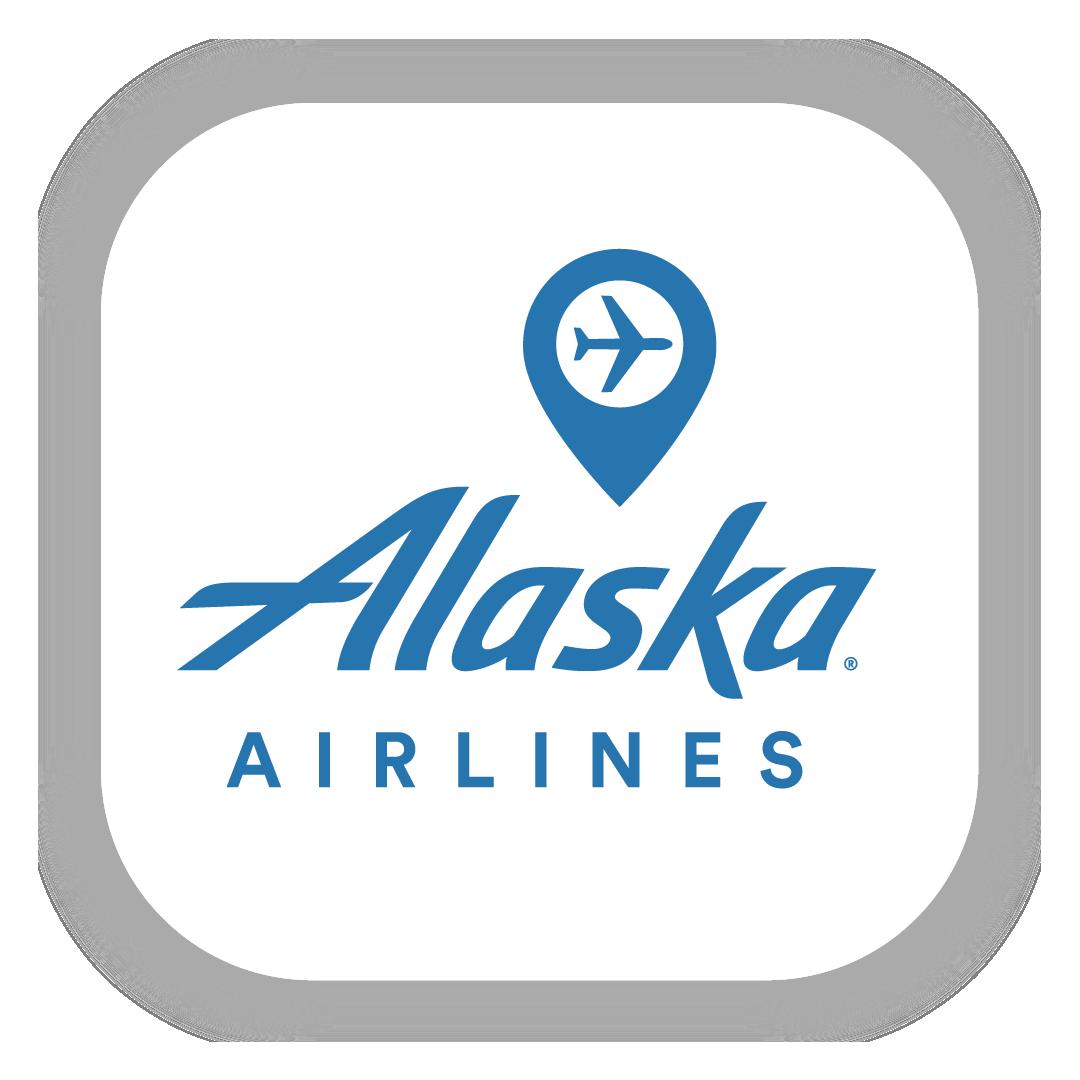 Alaska-Air_Autism-App-Icon-9.png