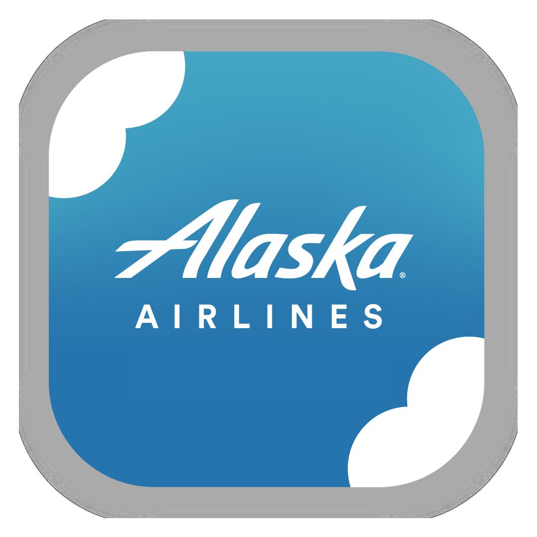 Alaska-Air_Autism-App-Icon-Design-6.png